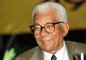 Walter Sisulu Quotes, Quotations, Sayings, Remarks and Thoughts