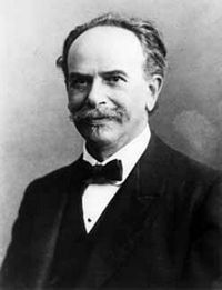Franz Boas Quotes, Quotations, Sayings, Remarks and Thoughts