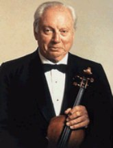 Isaac Stern Quotes, Quotations, Sayings, Remarks and Thoughts