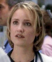 Sherry Stringfield Quotes, Quotations, Sayings, Remarks and Thoughts