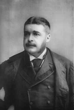 Arthur Sullivan Quotes, Quotations, Sayings, Remarks and Thoughts