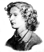 Algernon Charles Swinburne Quotes, Quotations, Sayings, Remarks and Thoughts