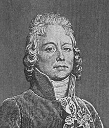 Charles Maurice de Talleyrand Quotes, Quotations, Sayings, Remarks and Thoughts