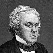 William Makepeace Thackeray Quotes, Quotations, Sayings, Remarks and Thoughts