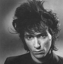 Johnny Thunders Quotes, Quotations, Sayings, Remarks and Thoughts