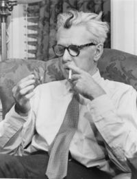 James Thurber Quotes, Quotations, Sayings, Remarks and Thoughts