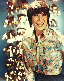 Lily Tomlin Quotes, Quotations, Sayings, Remarks and Thoughts