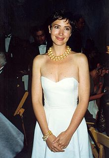 Janine Turner Quotes, Quotations, Sayings, Remarks and Thoughts