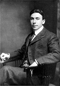 Booth Tarkington Quotes, Quotations, Sayings, Remarks and Thoughts
