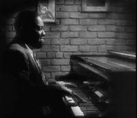 Art Tatum Quotes, Quotations, Sayings, Remarks and Thoughts