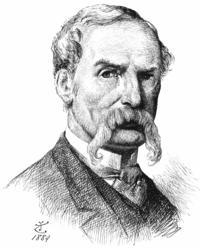 John Tenniel Quotes, Quotations, Sayings, Remarks and Thoughts
