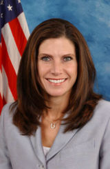 Mary Bono Quotes, Quotations, Sayings, Remarks and Thoughts