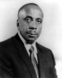 Howard Thurman Quotes, Quotations, Sayings, Remarks and Thoughts