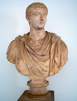 Tiberius Quotes, Quotations, Sayings, Remarks and Thoughts