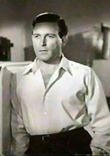 Lawrence Tierney Quotes, Quotations, Sayings, Remarks and Thoughts