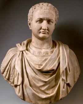 Titus Quotes, Quotations, Sayings, Remarks and Thoughts
