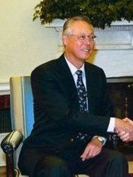 Goh Chok Tong Quotes, Quotations, Sayings, Remarks and Thoughts