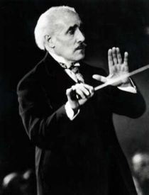 Arturo Toscanini Quotes, Quotations, Sayings, Remarks and Thoughts
