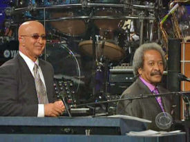 Allen Toussaint Quotes, Quotations, Sayings, Remarks and Thoughts
