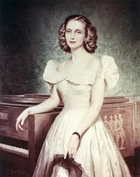 Margaret Truman Quotes, Quotations, Sayings, Remarks and Thoughts