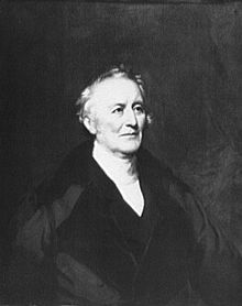 John Trumbull Quotes, Quotations, Sayings, Remarks and Thoughts
