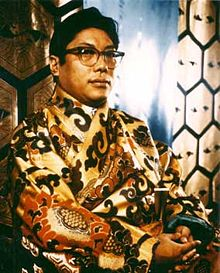 Chogyam Trungpa Quotes, Quotations, Sayings, Remarks and Thoughts