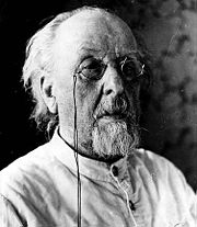 Konstantin Tsiolkovsky Quotes, Quotations, Sayings, Remarks and Thoughts