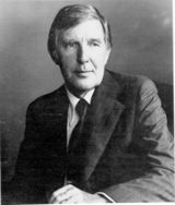 Mo Udall Quotes, Quotations, Sayings, Remarks and Thoughts