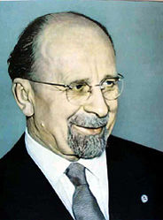 Walter Ulbricht Quotes, Quotations, Sayings, Remarks and Thoughts