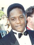 Blair Underwood Quotes, Quotations, Sayings, Remarks and Thoughts