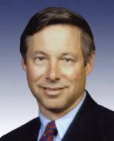 Fred Upton Quotes, Quotations, Sayings, Remarks and Thoughts