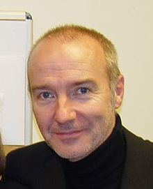 Midge Ure Quotes, Quotations, Sayings, Remarks and Thoughts