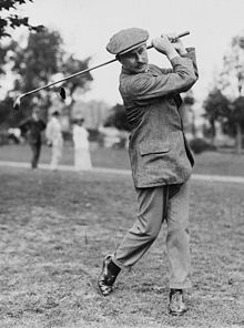 Harry Vardon Quotes, Quotations, Sayings, Remarks and Thoughts