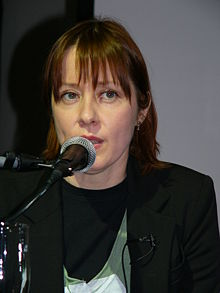 Suzanne Vega Quotes, Quotations, Sayings, Remarks and Thoughts