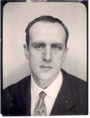 Boris Vian Quotes, Quotations, Sayings, Remarks and Thoughts