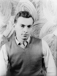 Gore Vidal Quotes, Quotations, Sayings, Remarks and Thoughts