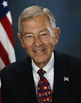 George Voinovich Quotes, Quotations, Sayings, Remarks and Thoughts