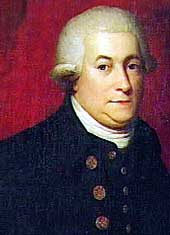 George Vancouver Quotes, Quotations, Sayings, Remarks and Thoughts