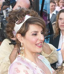 Nia Vardalos Quotes, Quotations, Sayings, Remarks and Thoughts