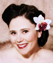 Alex Borstein Quotes, Quotations, Sayings, Remarks and Thoughts