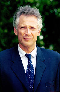 Dominique de Villepin Quotes, Quotations, Sayings, Remarks and Thoughts