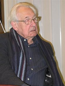 Andrzej Wajda Quotes, Quotations, Sayings, Remarks and Thoughts