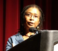 Alice Walker Quotes, Quotations, Sayings, Remarks and Thoughts