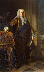 Robert Walpole Quotes, Quotations, Sayings, Remarks and Thoughts