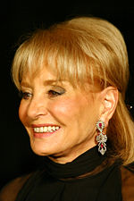 Barbara Walters Quotes, Quotations, Sayings, Remarks and Thoughts
