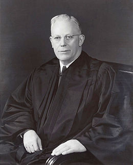 Earl Warren Quotes, Quotations, Sayings, Remarks and Thoughts