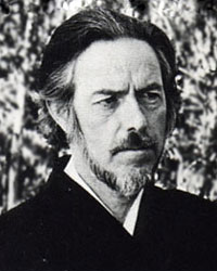Alan Watts Quotes, Quotations, Sayings, Remarks and Thoughts