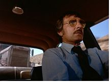 Dennis Weaver Quotes, Quotations, Sayings, Remarks and Thoughts