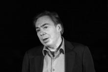 Andrew Lloyd Webber Quotes, Quotations, Sayings, Remarks and Thoughts