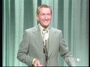 Lawrence Welk Quotes, Quotations, Sayings, Remarks and Thoughts